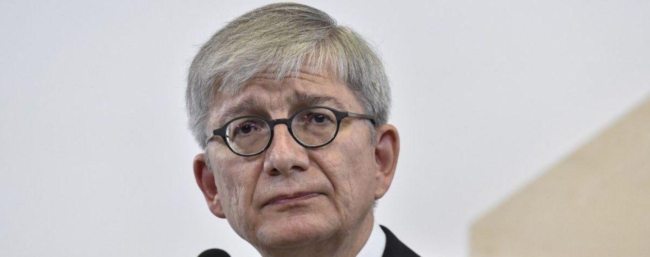 Україна вперше в історії призначила почесного консула у Квебеку: хто ним став