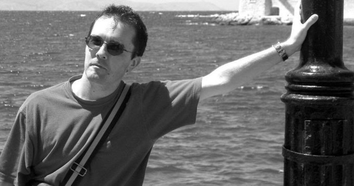 Дело об обезглавливании учителя во Франции: начинается суд над подозреваемыми
