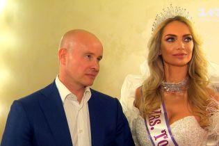 Чи спілкується Сергій Тимченко зі своїм другом Януковичем
