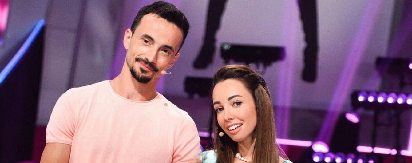 Екатерина Кухар и Александр Стоянов поделились, планируют ли пополнение в семье