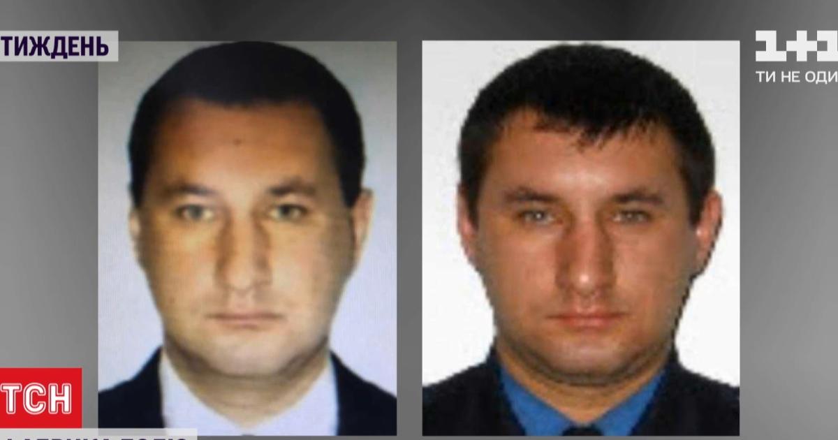 """Есть семья, сын, был женат: что известно о главном палаче тюрьмы """"ДНР"""" """"Изоляция"""""""