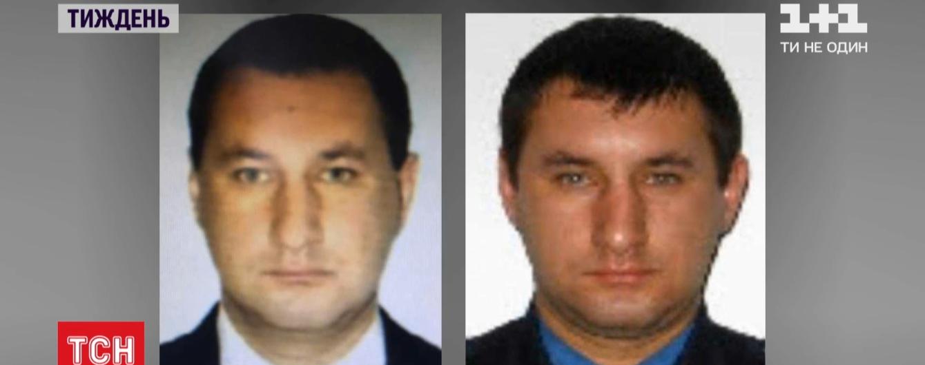 """Є родина, був одружений, має сина: що відомо про головного ката в'язниці """"ДНР"""" """"Ізоляція"""""""