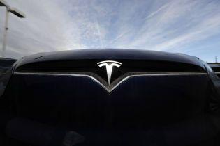 Ось це попит: Tesla розпродала всі електромобілі, які випустить у другому кварталі 2021 року