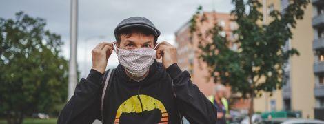 Стало відомо, скільки людей інфікувалися коронавірусом у Києві – дані за 23 жовтня