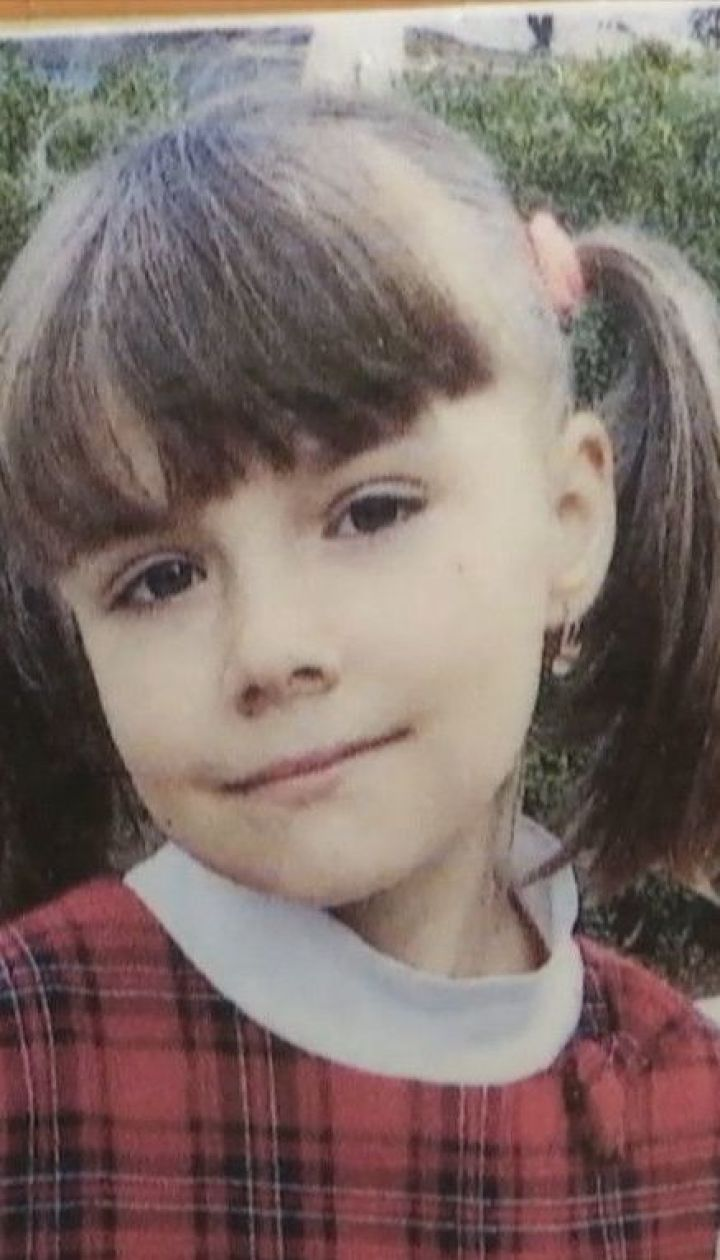 В Винницкой области от инсульта умерла школьница во время урока