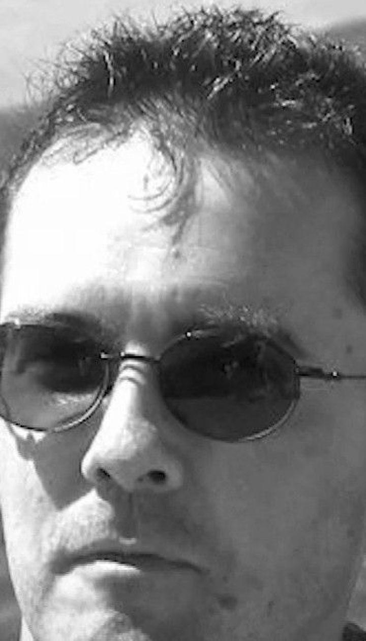За что казнили французского учителя Самюэля Пати