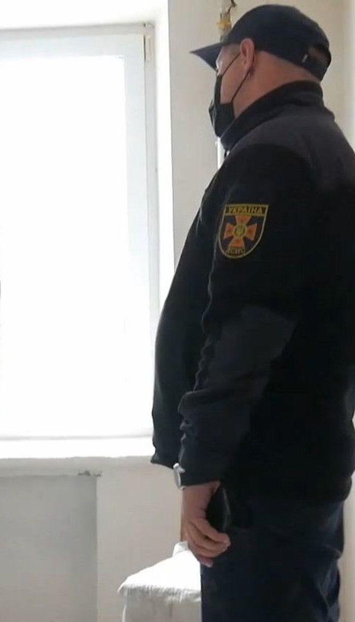 Отрезали не ту трубу: в Хмельницкой области во время ремонта в квартире произошел взрыв
