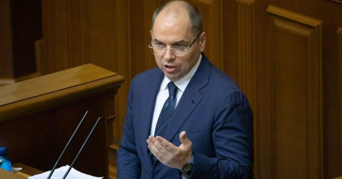 Степанов предсказывает тяжелую зиму и надеется на минимальные человеческие потери из-за коронавируса