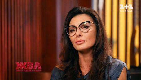 Куди зникла Діана Дорожкіна: чому виїхала з України і залишила родину