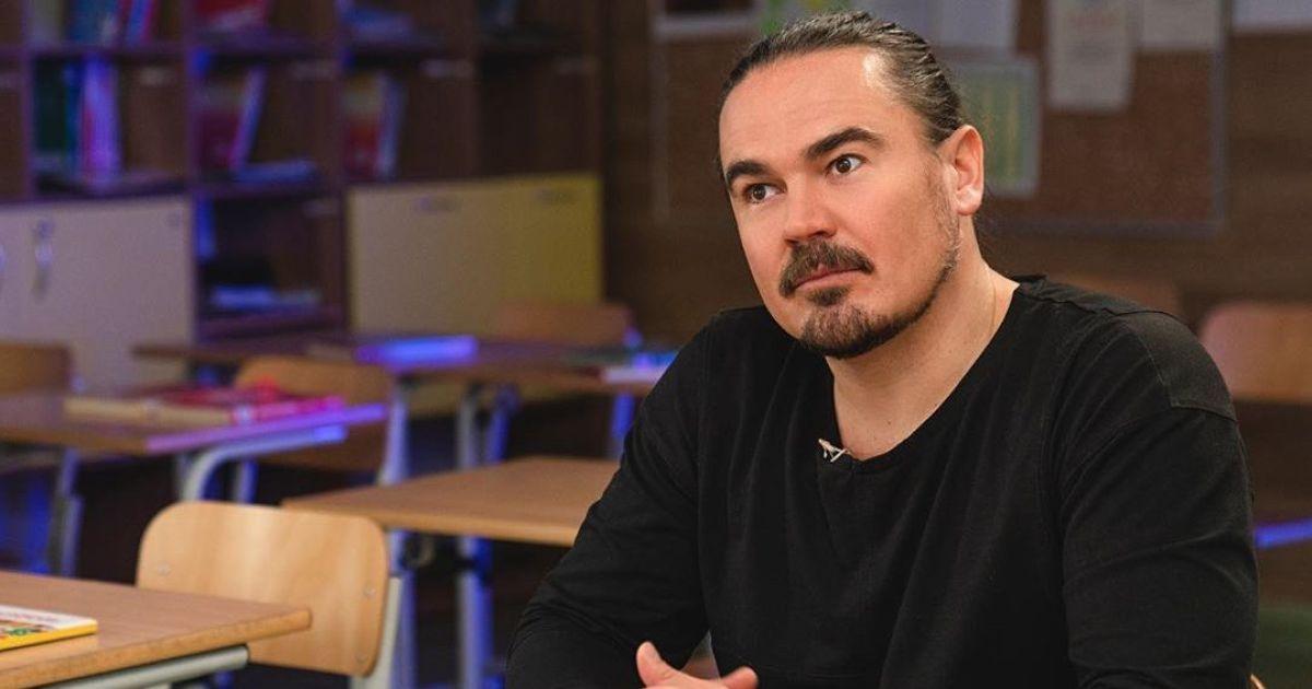 "Участник ""ТНМК"" Фагот заразился коронавирусом"