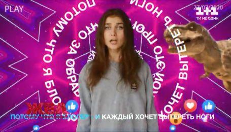 Топ 5 пісень українських виконавців, присвячених професіям