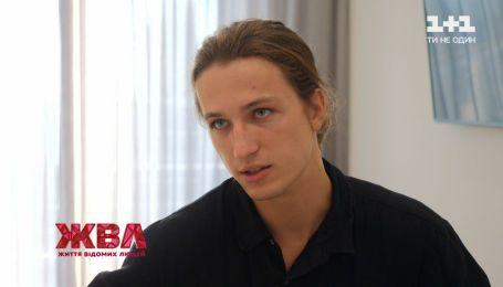 У гості до ЯнГо: із ким зустрічається та скільки заробляє найпопулярніший український блогер