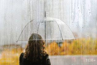 Чому я сама: як позбутися самотності