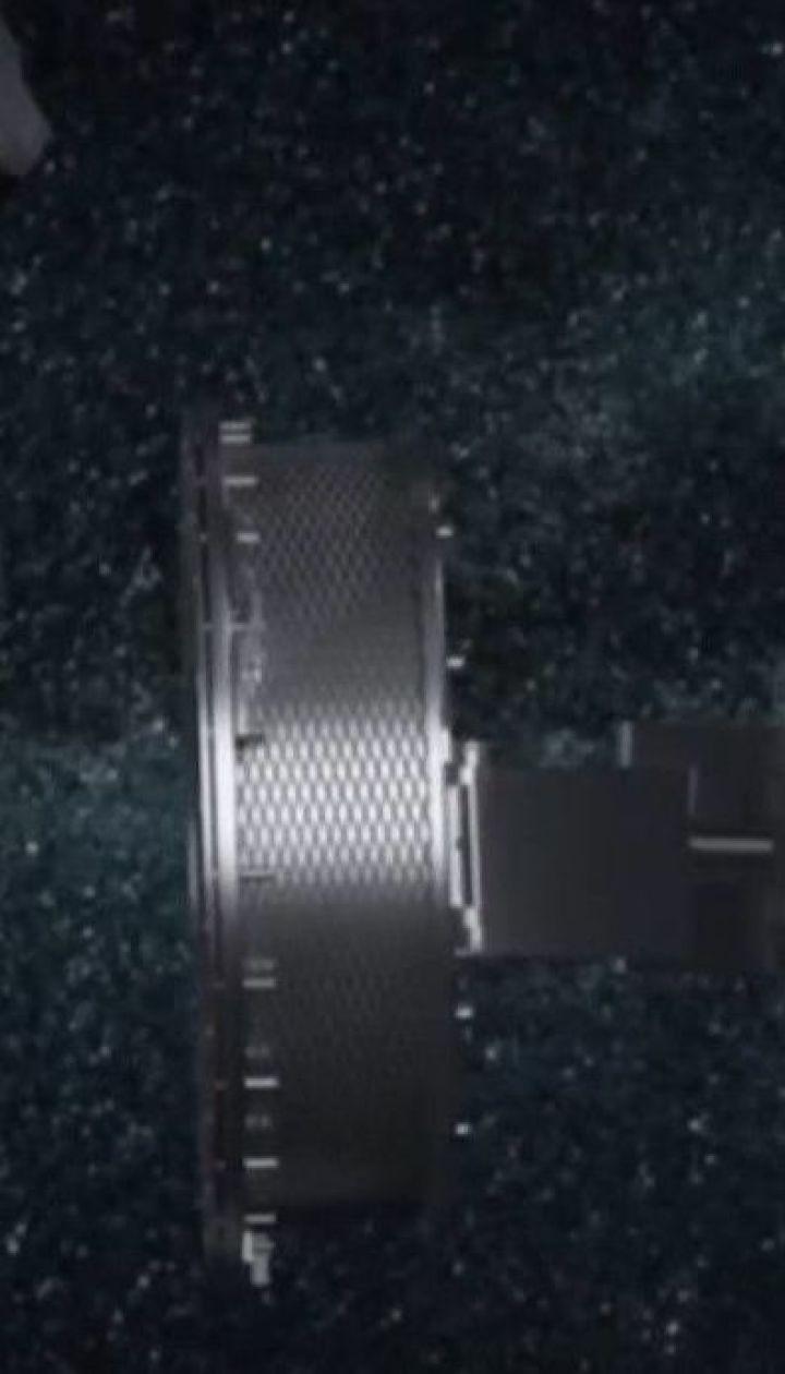 Игра в пятнашки с астероидом: NASA провели операцию на расстоянии 334 миллионов километров от Земли