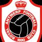 Емблема ФК «Антверпен»