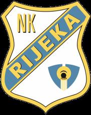Емблема ФК «Рієка»