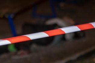 Вбили через булочки: під Одесою підлітки 12 та 13 років скоїли жорстокий злочин