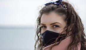 Стало известно, сколько людей заразились коронавирусом в Киеве — данные за 22 октября