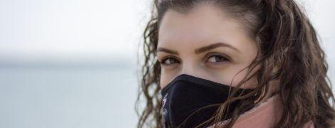 Стало відомо, скільки людей інфікувалися коронавірусом у Києві – дані за 22 жовтня