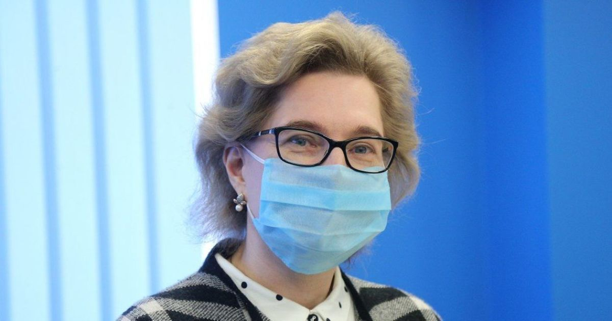Почему зимой болеть коронавирусом наиболее опасно: объяснение врача