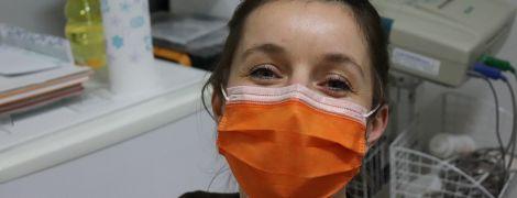 У яких районах Києва найбільше інфікованих коронавірусом: мапа захворюваності за 22 жовтня