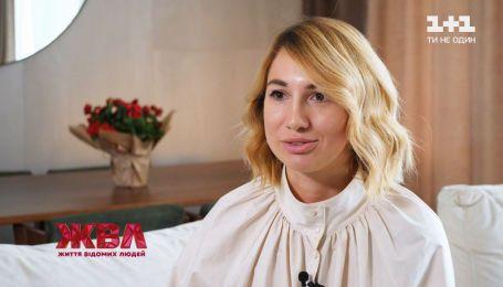 Як відома блогерка Тетяна Пренткович досягла успіху та кого ретельно приховує від свого інстаграму