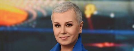 Мазур, Мосейчук, Таран и Осадчая попали в рейтинг самых влиятельных женщин Украины