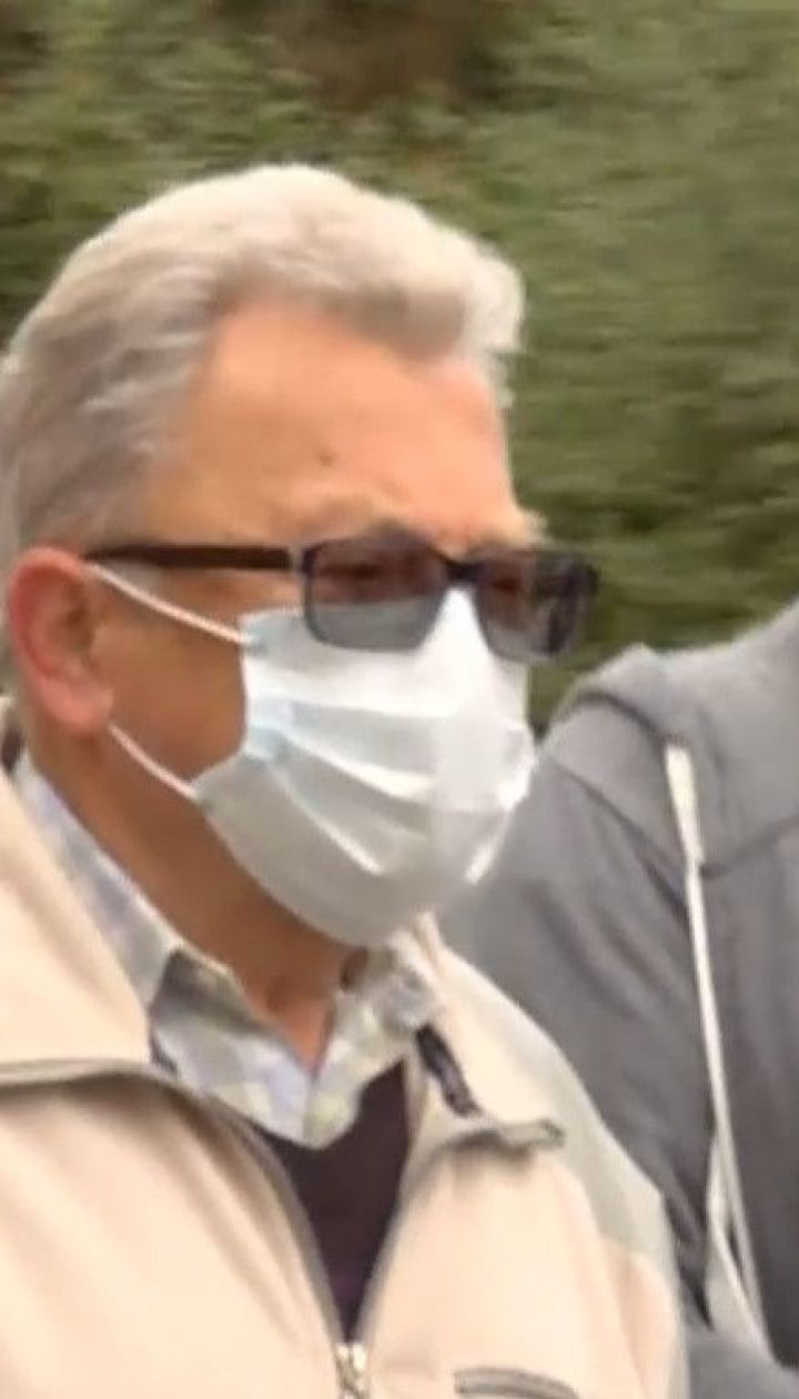 Франция стала второй страной Европы, где количество больных коронавирусом превысило миллион