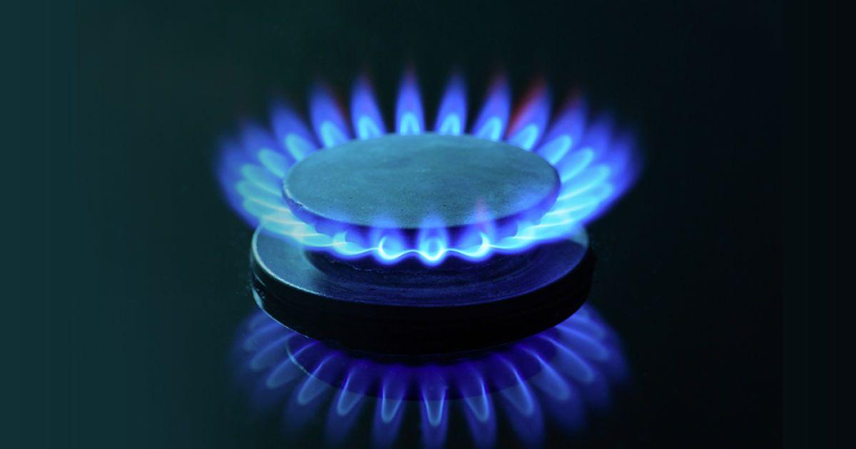 """""""Карантинні"""" тарифи: стали відомі нові максимальні ціни на газ та його розподіл"""