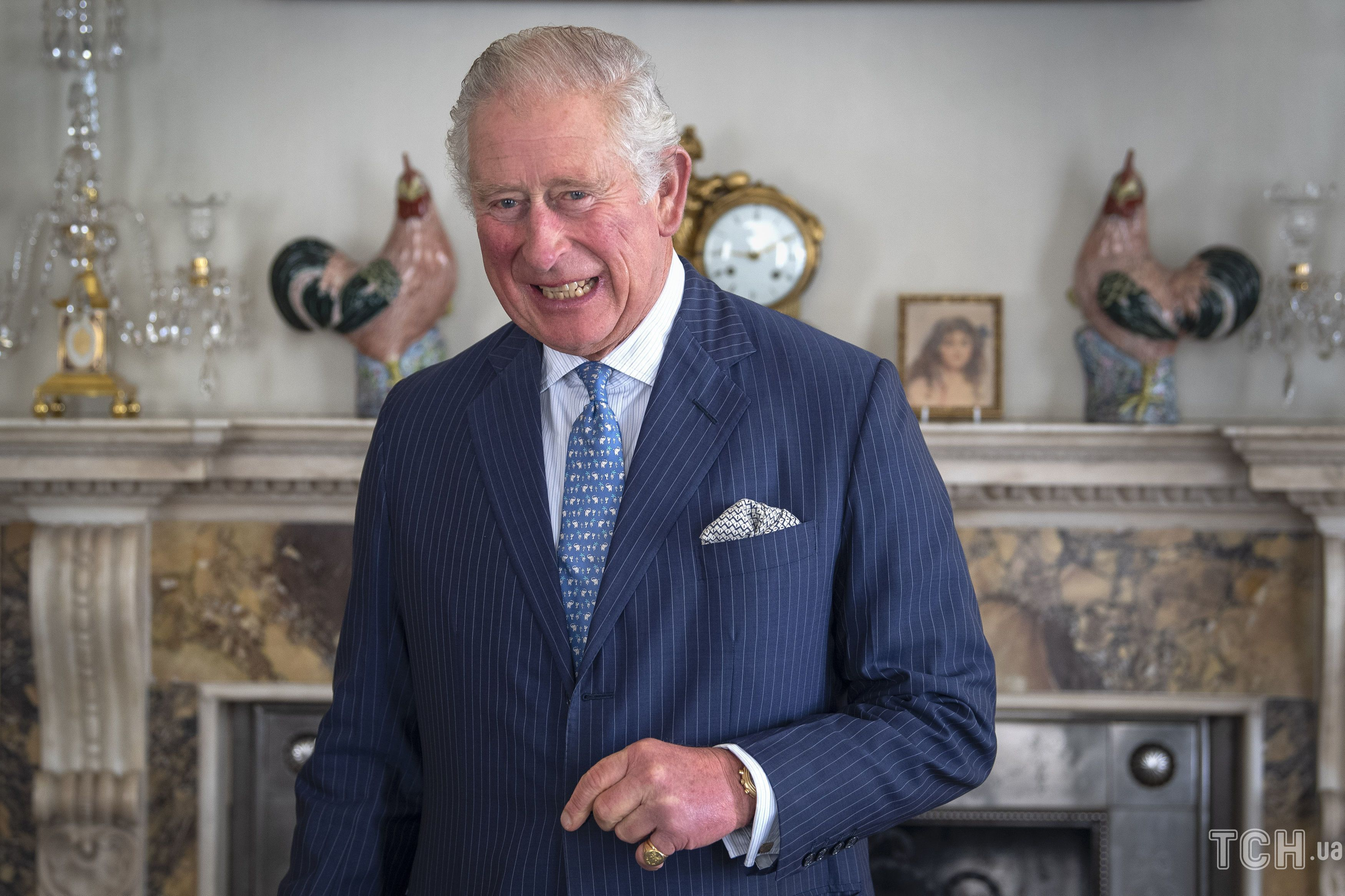 Принц Чарльз_2
