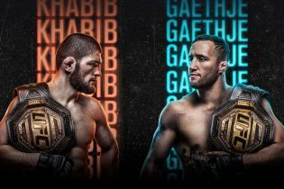 Нурмагомедов - Гетжи превью: о бое, ставки и где смотреть суперпоединок UFC