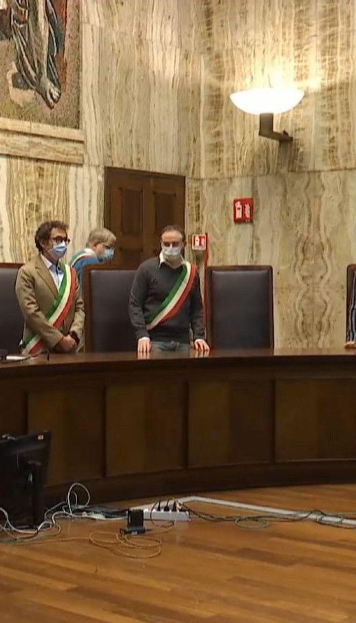 Дело Маркива: чем завершилось очередное рассмотрение апелляции на приговор украинскому нацгвардейцу