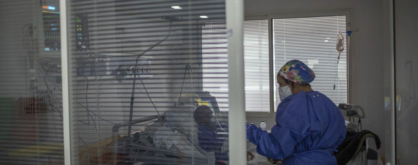 Смерть пациентов на ИВЛ под Львовом: как продвигается расследование резонансного дела