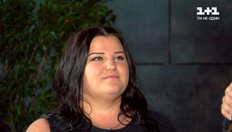Alyona Alyona знялася в рекламі спідньої білизни