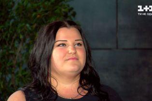 Alyona Alyona снялась в рекламе нижнего белья