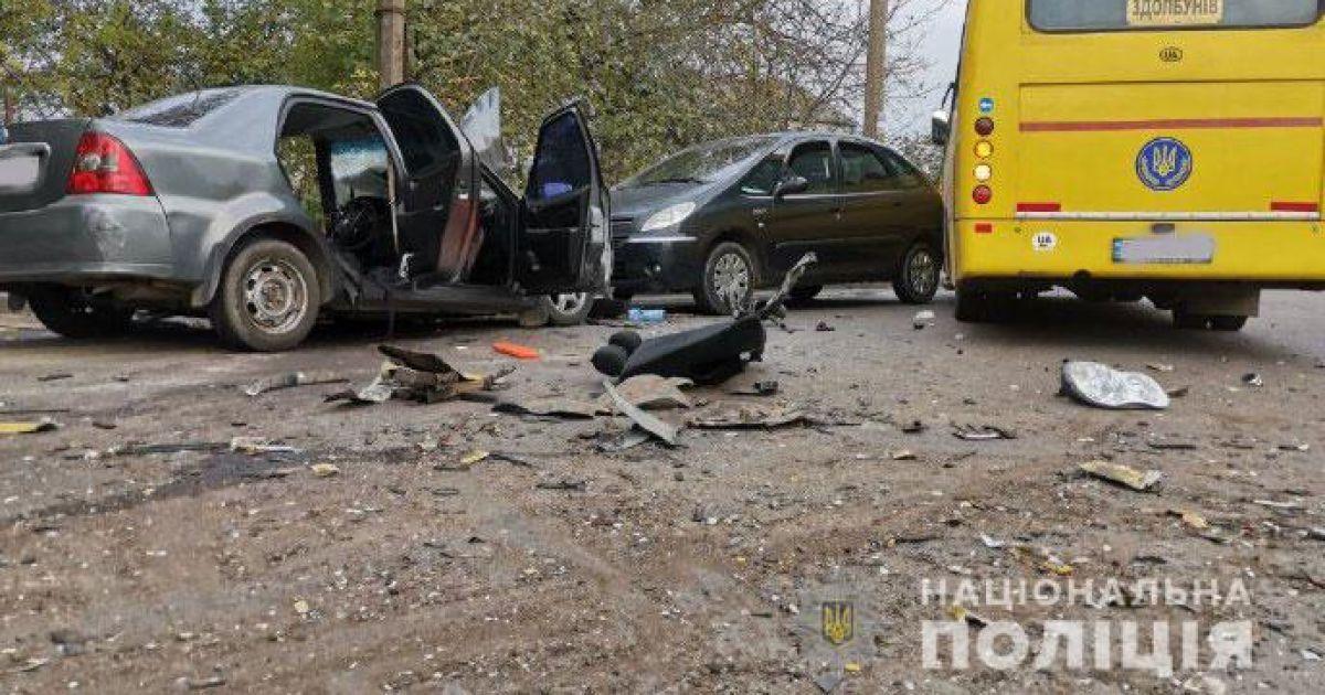 @ Национальная полиция Ровенской области