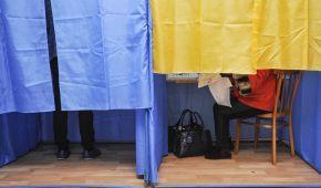 Явка на виборах у Чернівцях станом на 16-ту не дотягнула до 20% - ОПОРА