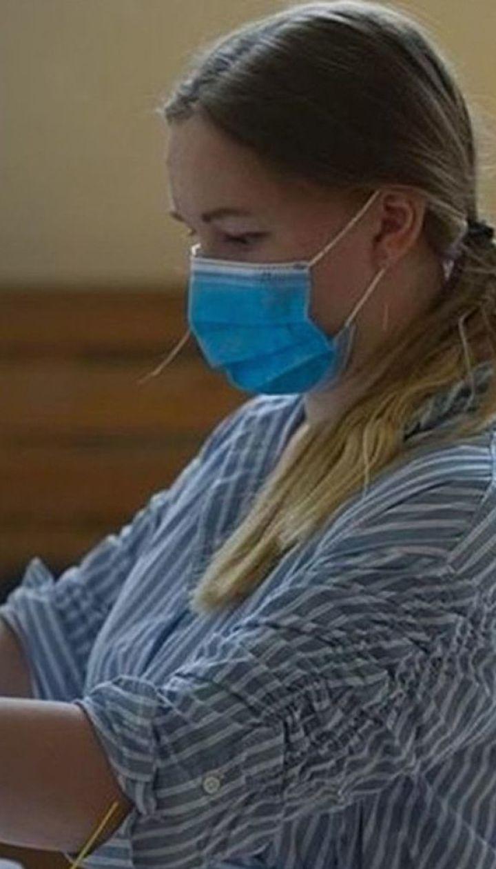 Наслідки виборів: як волевиявлення вплине на кількість інфікованих коронавірусом