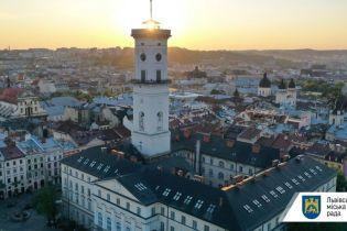Экзит-полы во Львове: какие партии проходят в городской совет