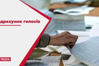 Математическая задача: как в Украине подсчитают голоса на местных выборах