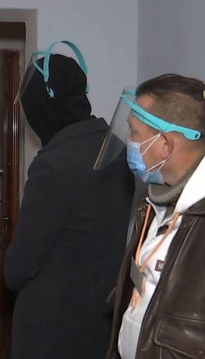 Кожен п'ятий українець не прийшов до виборчої дільниці через стан здоров'я