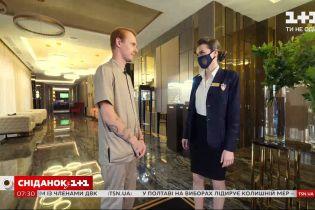 Проверка. Профессии: чем сложна работа горничной в отеле