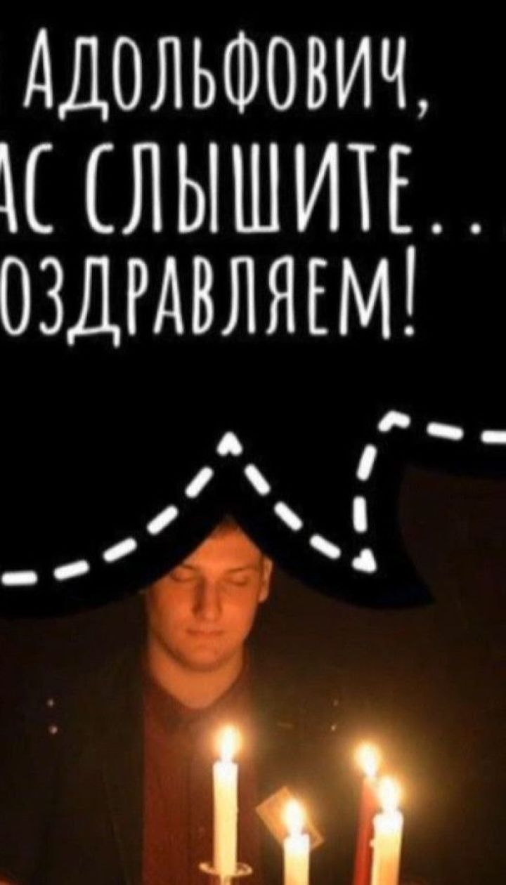 Выборы-2020: весь Харьков обсуждает, где действующий мэр Геннадий Кернес