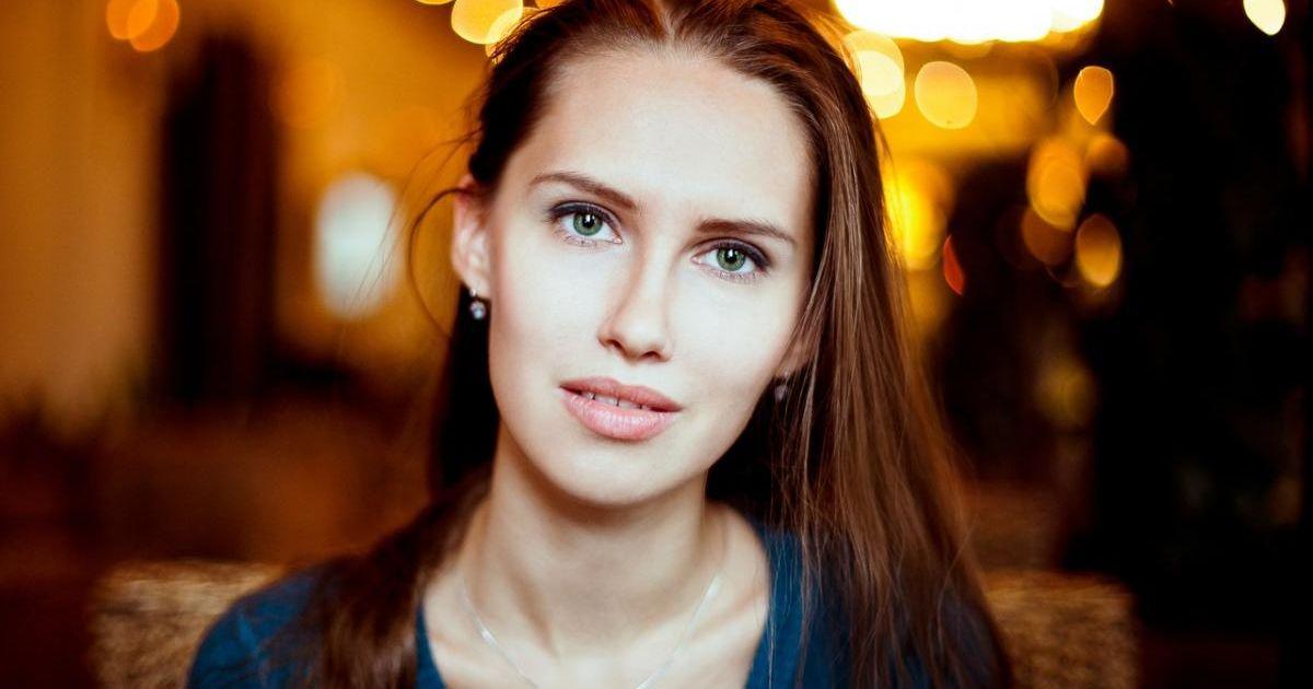 В России знакомый убил модель, отрезанный палец жертвы и телефон забрал с собой