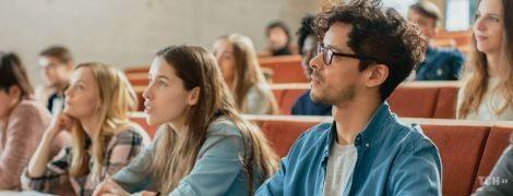 Зачем нужно высшее образование и можно ли учиться всю жизнь