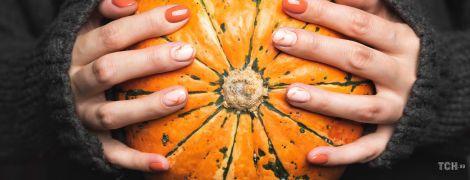 Гороскоп на 30 жовтня для всіх знаків зодіаку: день випробувань і поганої енергетики