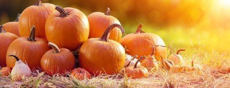 Гороскоп на 31 октября для всех знаков зодиака: день гармонии