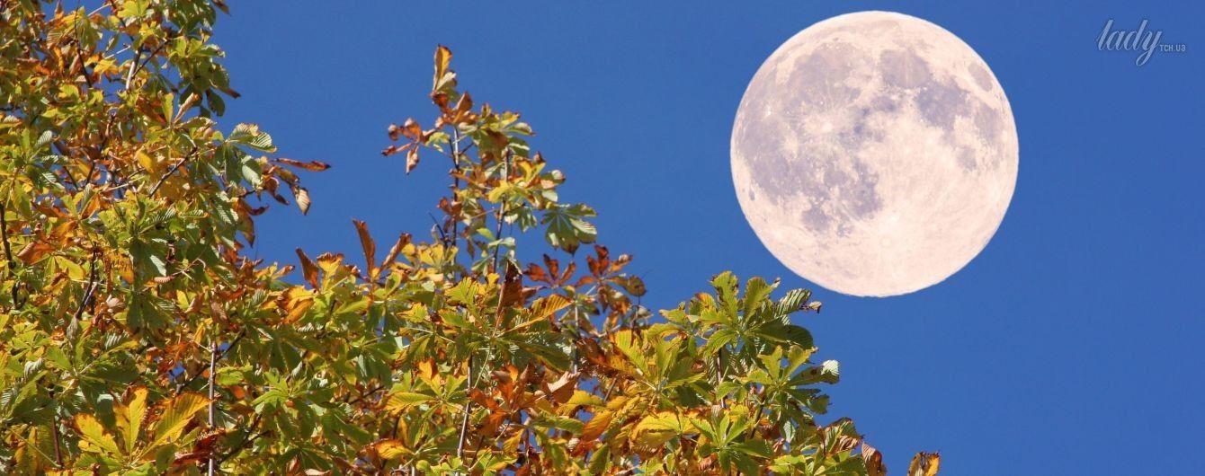 Лунный календарь на 25-26 ноября: дни, когда нужно снизить физическую активность