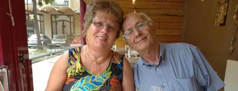 Муж вызывал проституток и трансвеститов, а потом на коленях просил прощения: подробности убийства украинки в Италии