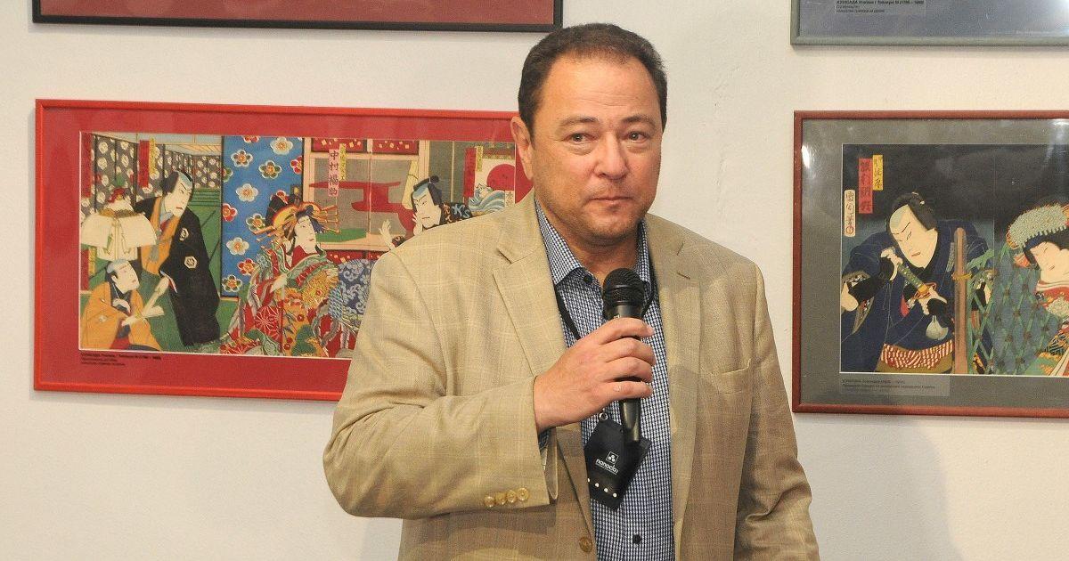 Посол розповів, як Україна залучатиме Японію до Кримської платформи